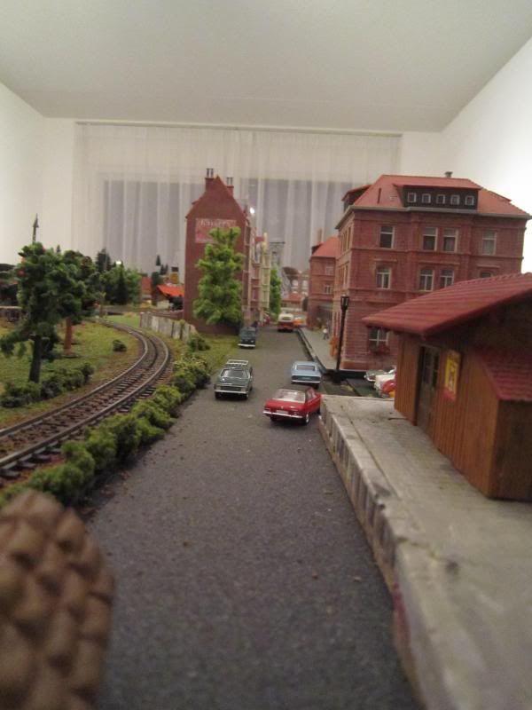 TГјv Crailsheim